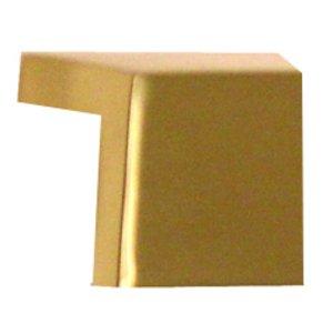 alno creations shop a960 pb handle polished brass alno